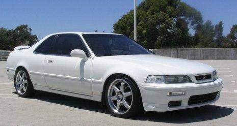 37 Acura Legend Ideas Acura Legend Acura Honda Legend