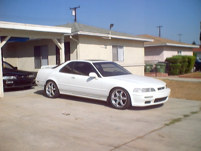 Index of /data_images/galleryes/acura-legend-coupe/