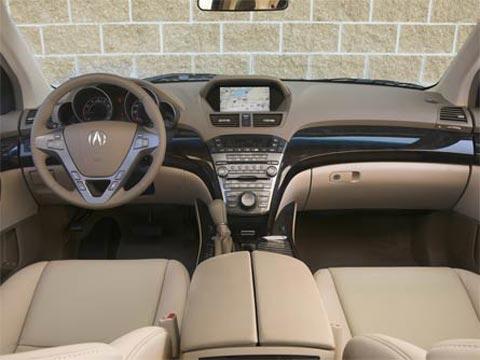 2008 Acura  on Acura Mdx 02                       480 X 360 Px Acura Mdx 02
