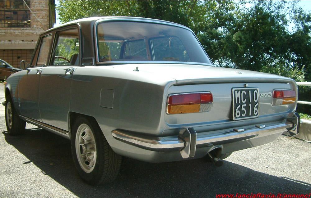 alfa romeo 1750 berlina vendo – idea di immagine auto