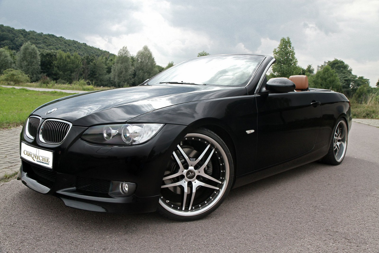 index of data images galleryes bmw 325i cabrio. Black Bedroom Furniture Sets. Home Design Ideas