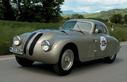Index of /data_images/galleryes/bmw-328-mille-miglia/