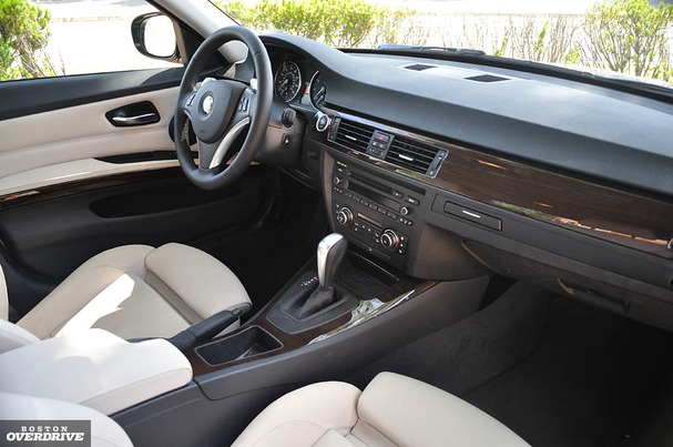 Index Of Data Images Galleryes Bmw 328i