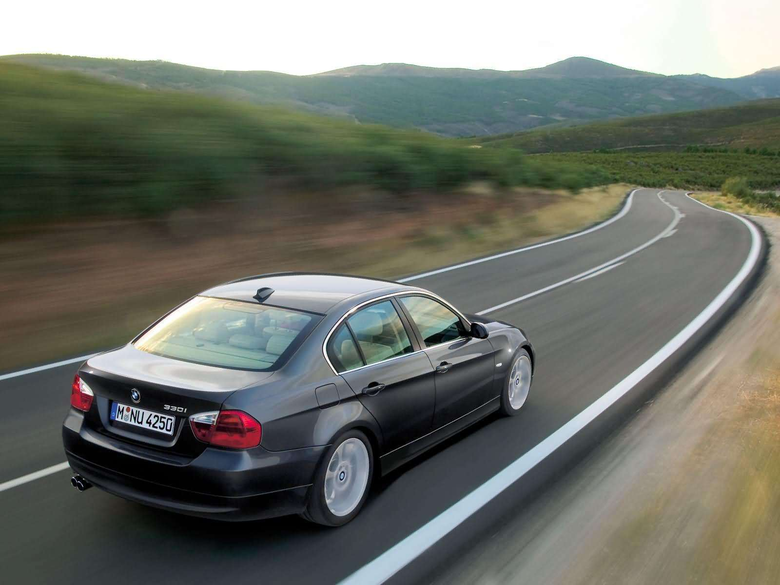 Index Of Data Images Galleryes Bmw 330i