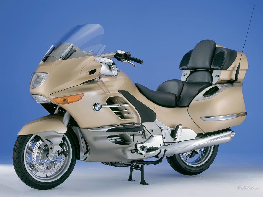Suzuki rm 250 manuals 99