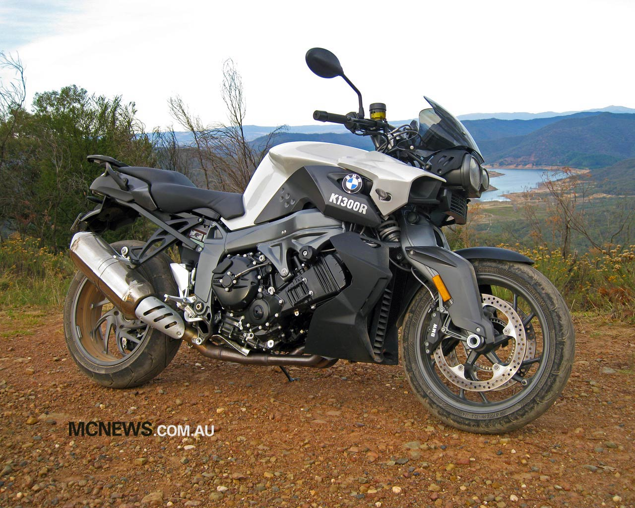Index Of Data Images Galleryes Bmw K 1300