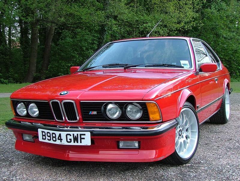 Купить BMW  продажа подержанных и новых автомобилей в