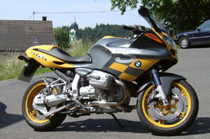 Index Of Data Images Galleryes Bmw R 1100 S