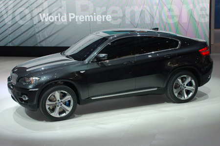Index of /data_images/galleryes/bmw-x6-concept/