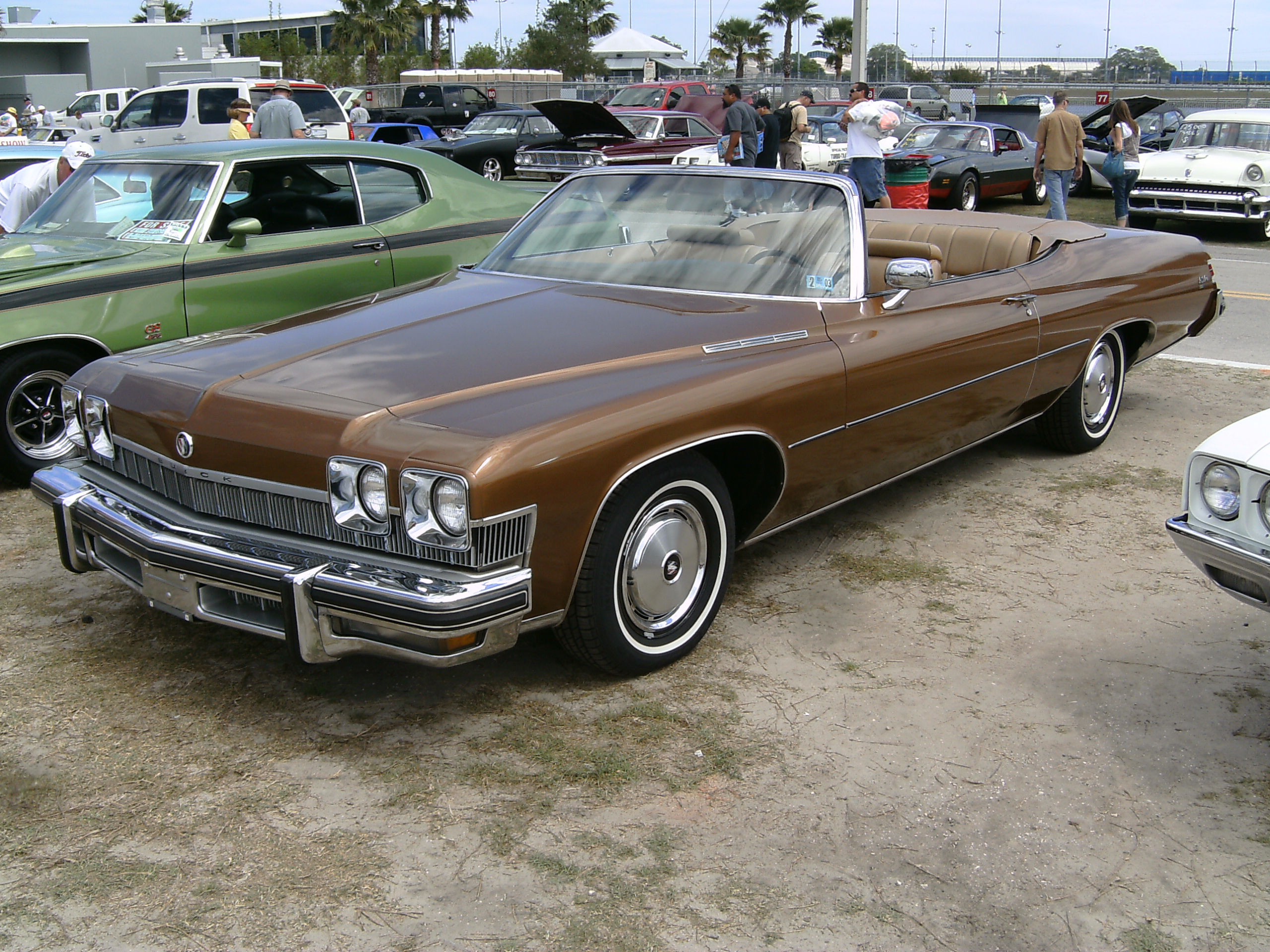 index of /data_images/galleryes/buick-lesabre-luxus/