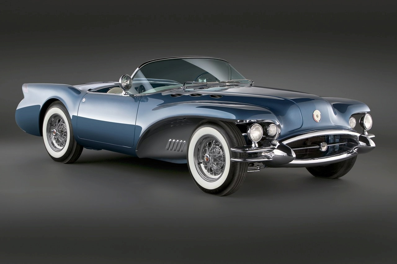 Index Of Data Images Galleryes Buick Wildcat Diagram Car Dodge Charger Wiring Riviera 03