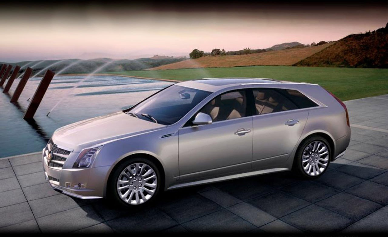 for cadillac wagon image cts sale v wallpaper post