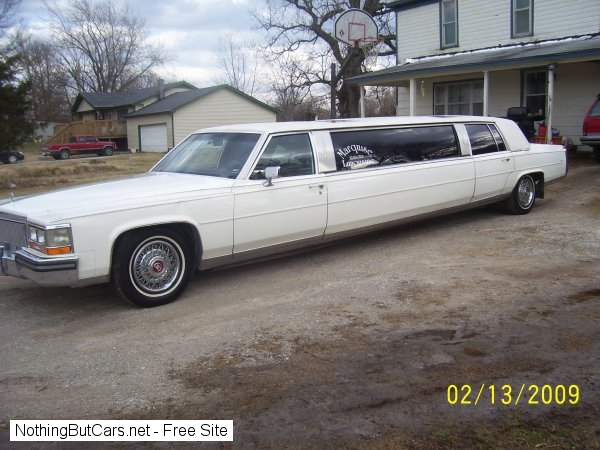 Index Of Data Images Galleryes Cadillac Custom Stretched Limousine