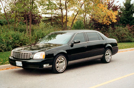 Index of /data_images/galleryes/cadillac-deville-dts/