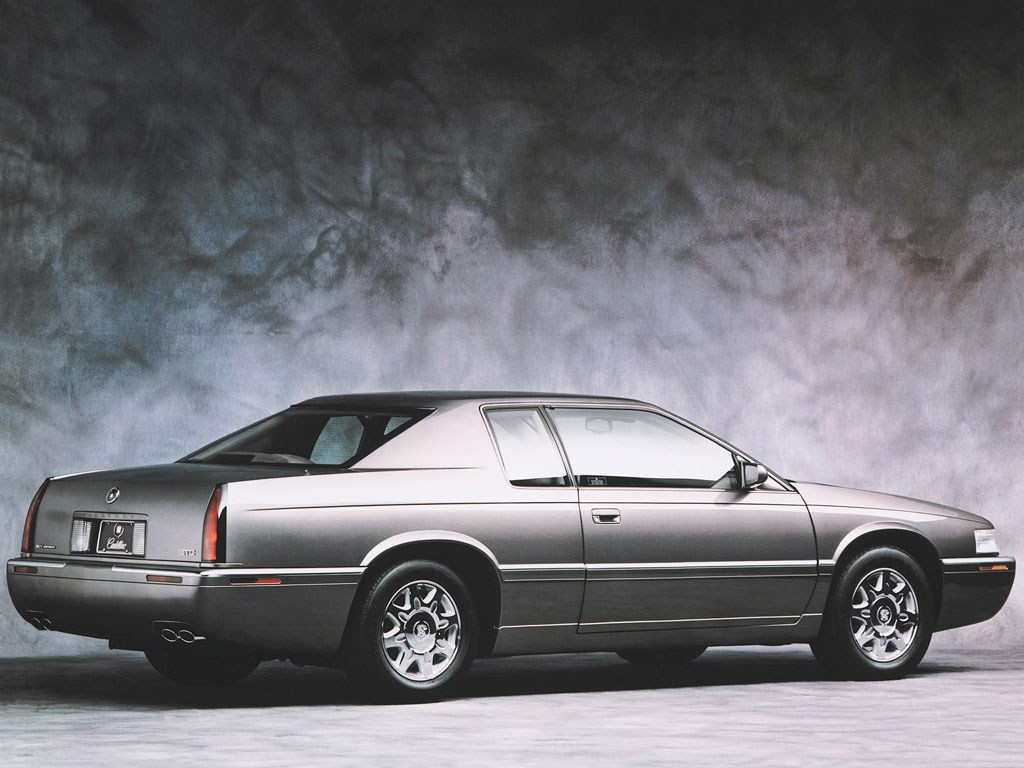 Index Of Data Images Galleryes Cadillac Eldorado Etc
