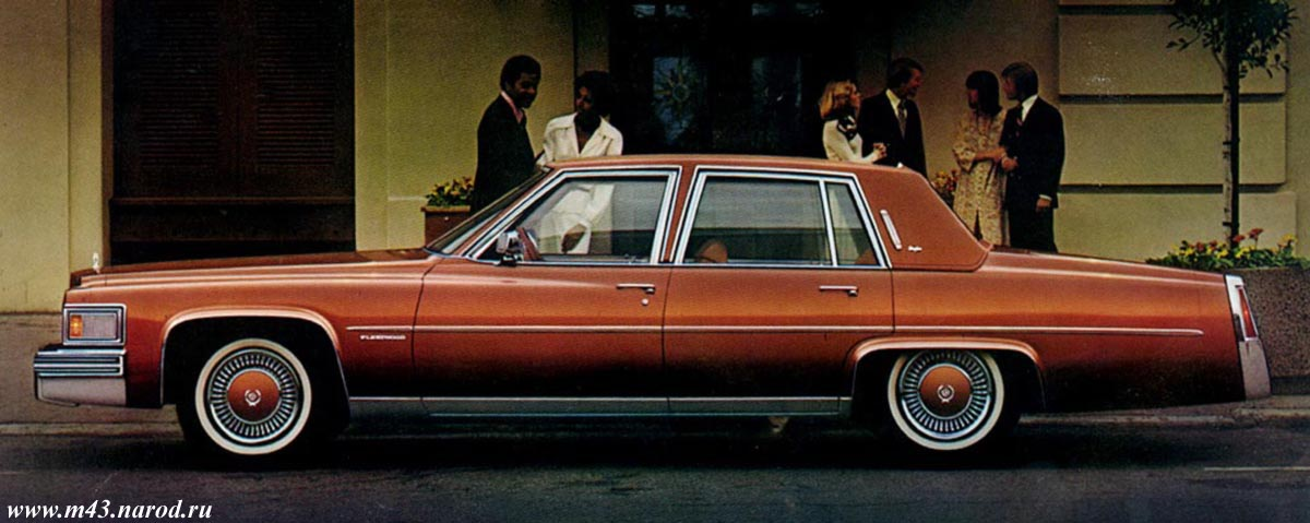 Index of /data_images/galleryes/cadillac-fleetwood-brougham/