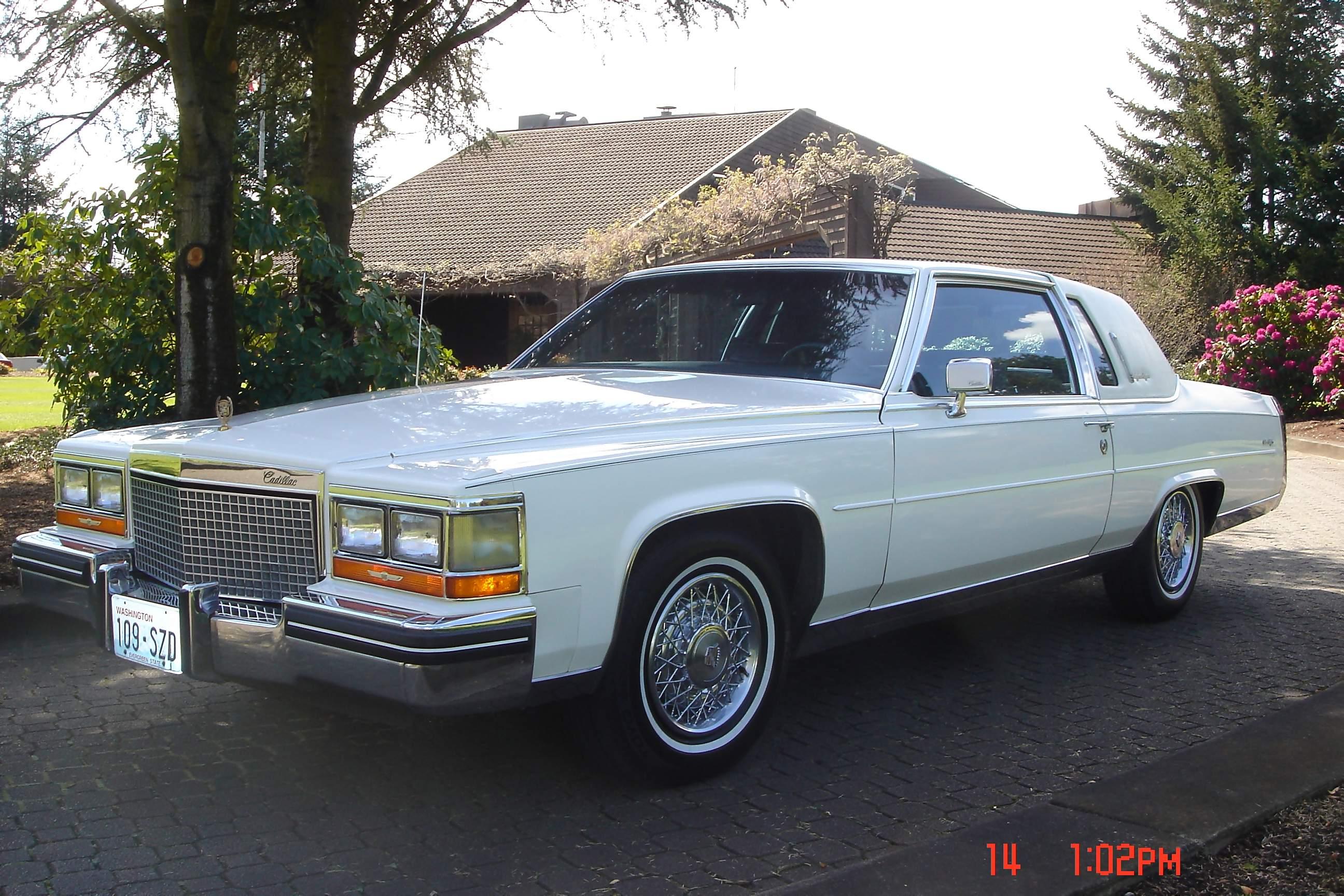 Index Of Data Images Galleryes Cadillac Fleetwood Brougham 1986 Fuse Box Diagram 06