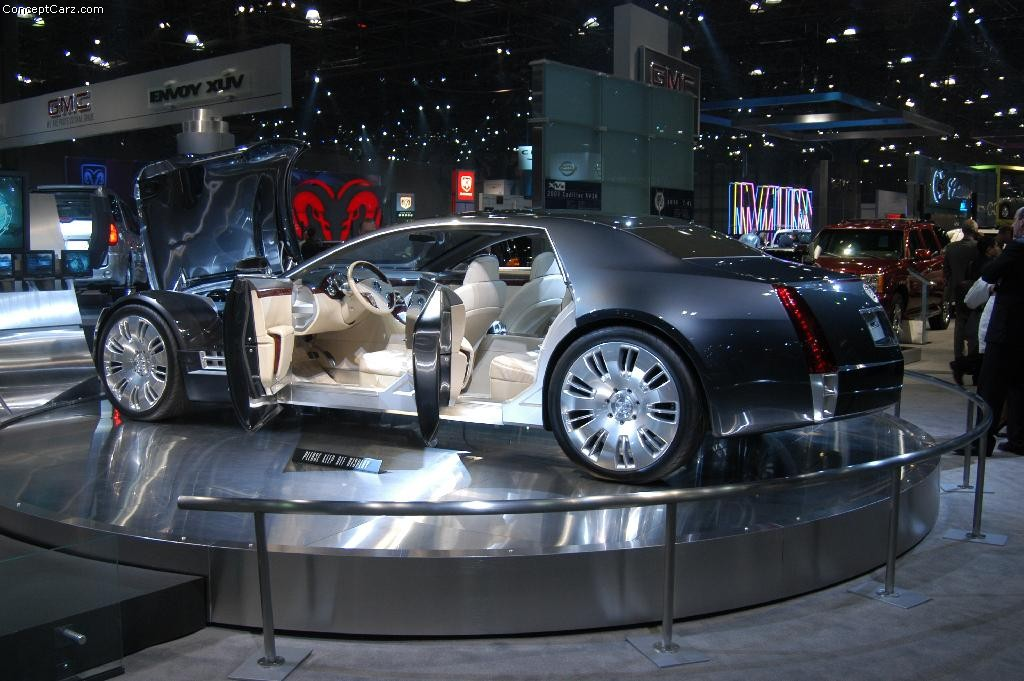 Index of /data_images/galleryes/cadillac-sixteen/