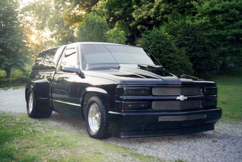 Pickup Trucks 4WD Online Auctions  AuctionTimecom