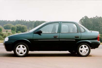 Index Of Data Images Galleryes Chevrolet Corsa Sedan