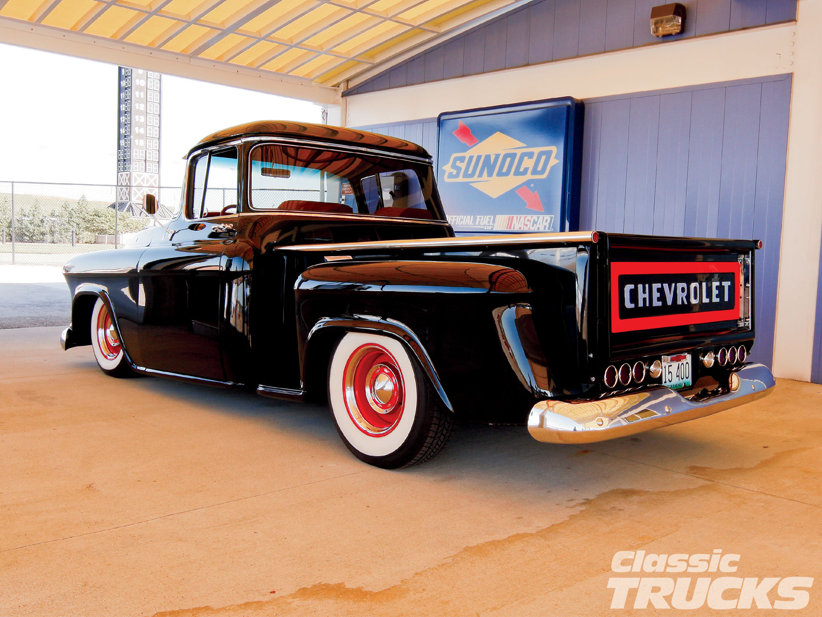 Index Of Data Images Galleryes Chevrolet Dp 3100 1966 Chevy C10 Stepside 04