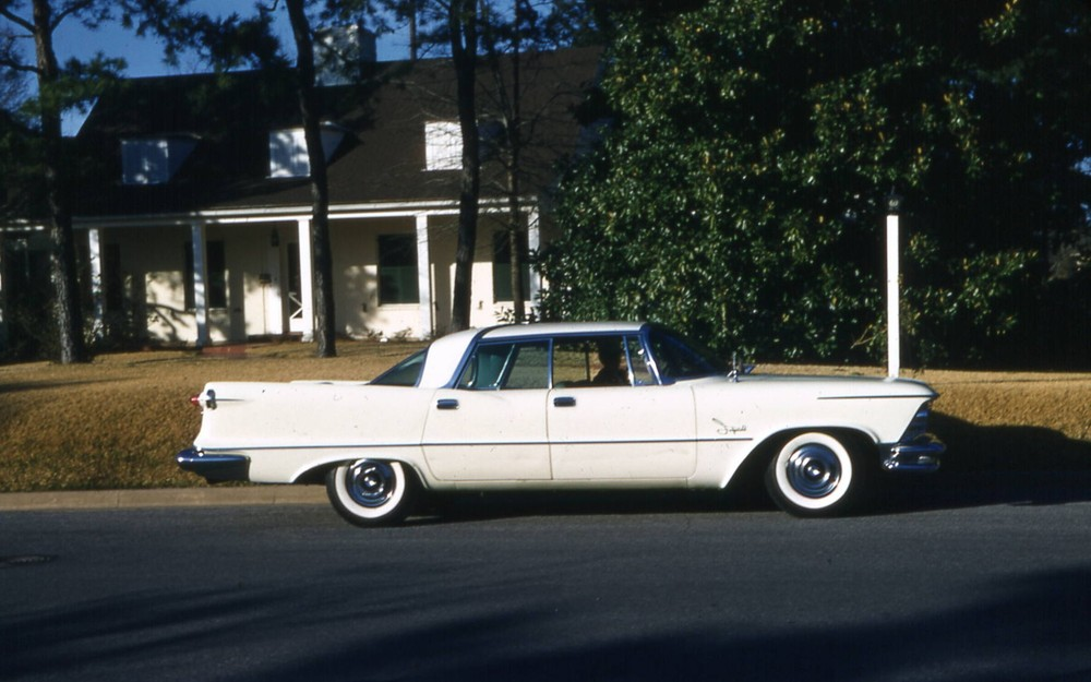 Index of /data_images/galleryes/chevrolet-imperial/
