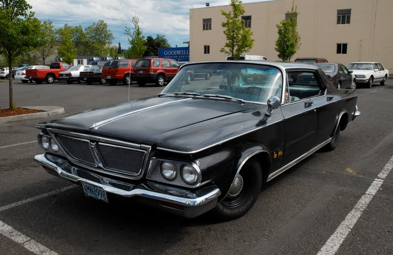 Honda accord used us page terms of for 1964 chrysler new yorker salon for sale