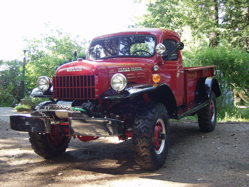 1943 Dodge Power Wagon Hd Wallpaper Pictures 1942 Craigslist Index Of Data Images Galleryes 60