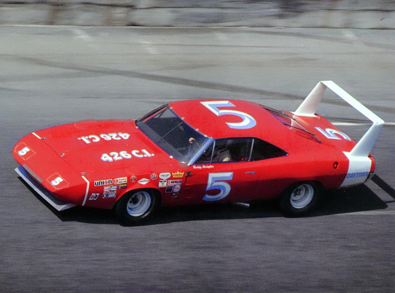 Index Of Data Images Galleryes Dodge Charger Daytona