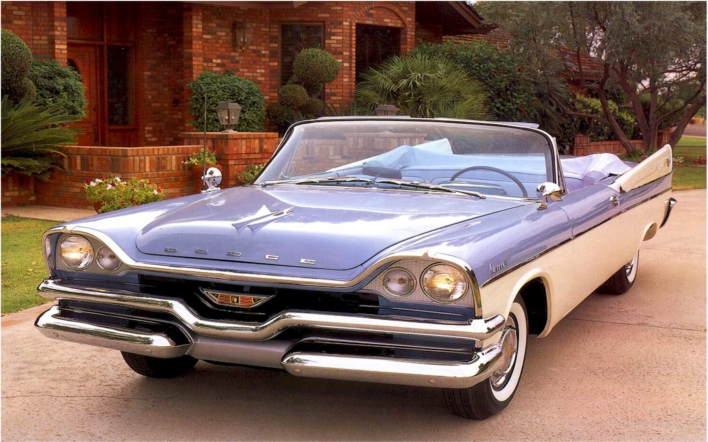 Index Of Data Images Galleryes Dodge Custom 57 Pontiac Wiring Diagram 08