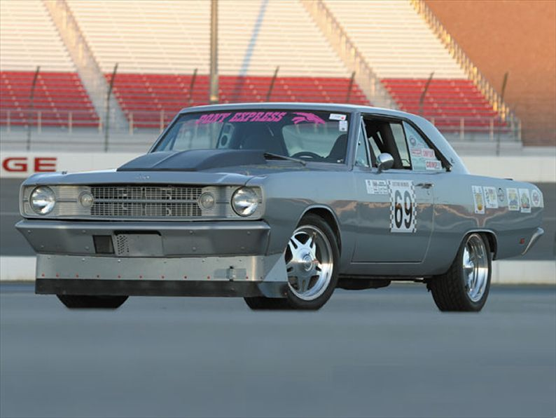 Index of /data_images/galleryes/dodge-dart-coupe/