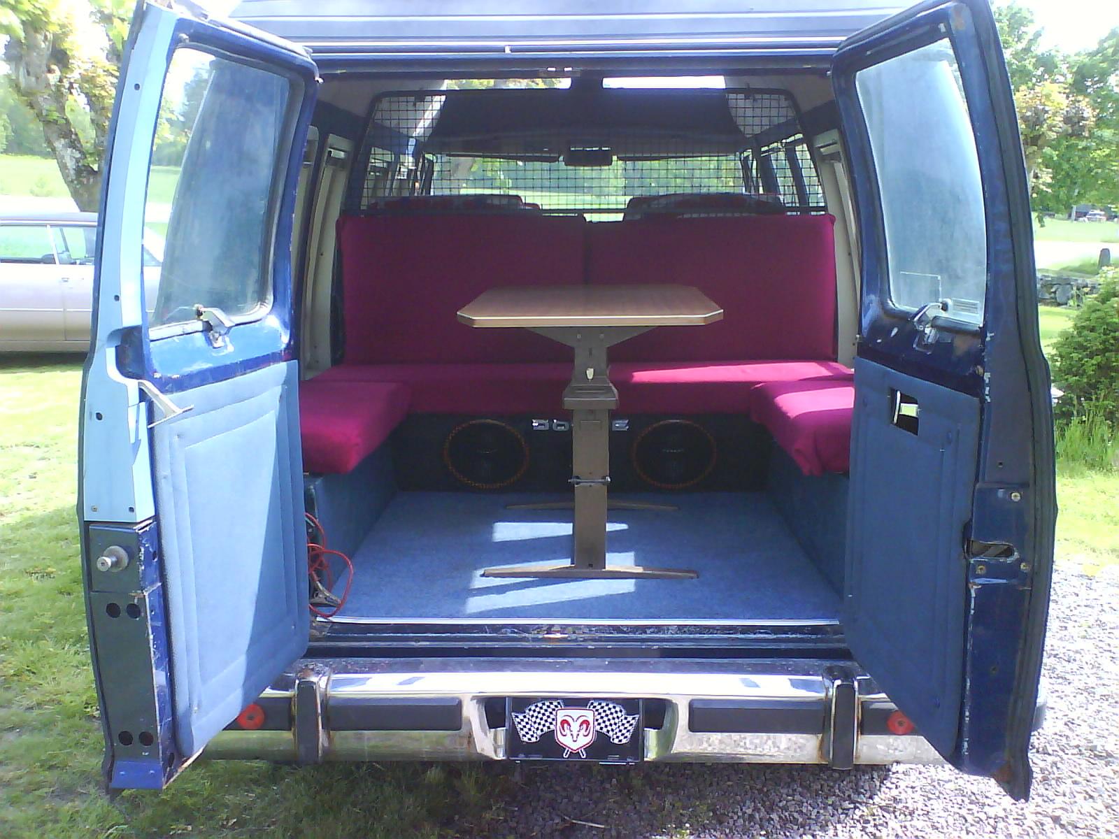 Index Of Data Images Galleryes Dodge Mini Ram Van