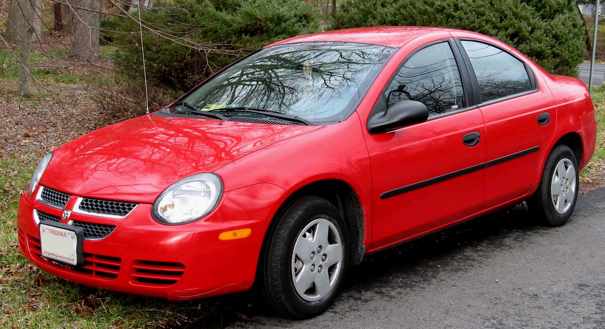 Index of /data_images/galleryes/dodge-neon/
