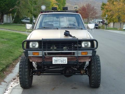 Mac Haik Dodge Temple Tx >> New Car Search Mac Haik Dodge Chrysler Jeep Ram Houston | Autos Post