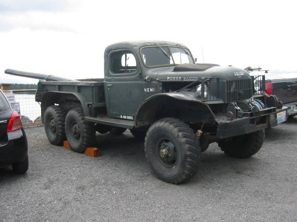 Index Of Data Images Galleryes Dodge Power Wagon Wdx Crew Cab For Sale 06