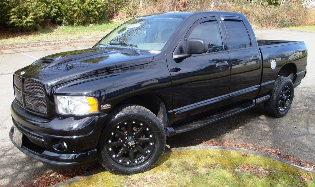 lifted ram motorsport for slt pin truck dodge northwest newly at hemi sale