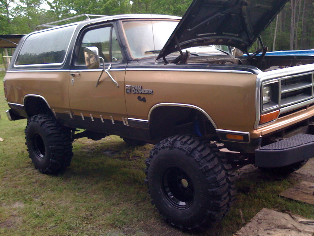 pinterest dodge s pin ramcharger