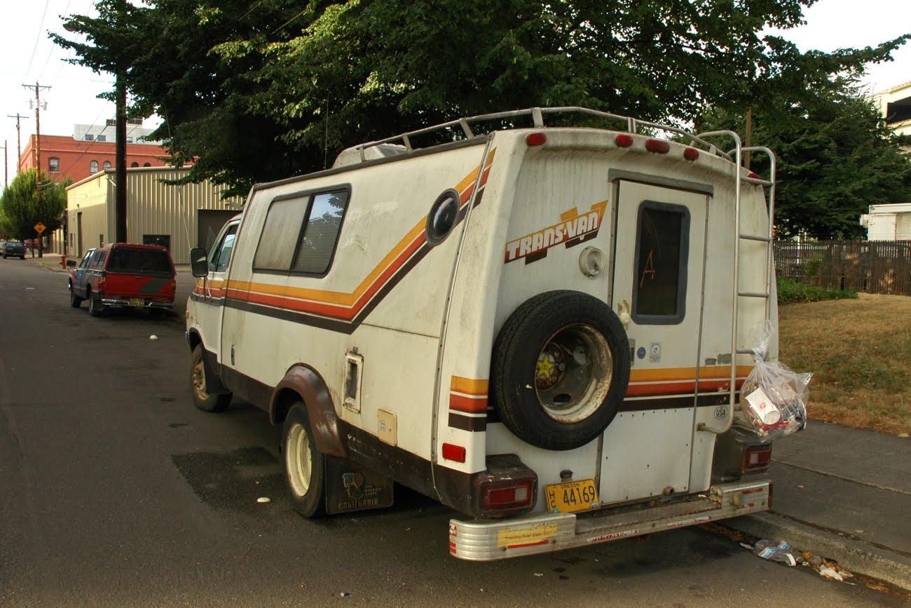 Index Of Data Images Galleryes Dodge Trans Van 1976 Sportsman Motorhome Wiring Diagram 09