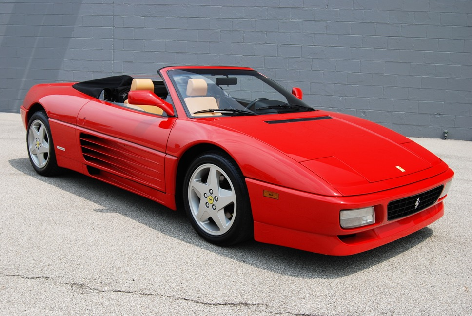 Index of /data_images/galleryes/ferrari-348-spider/