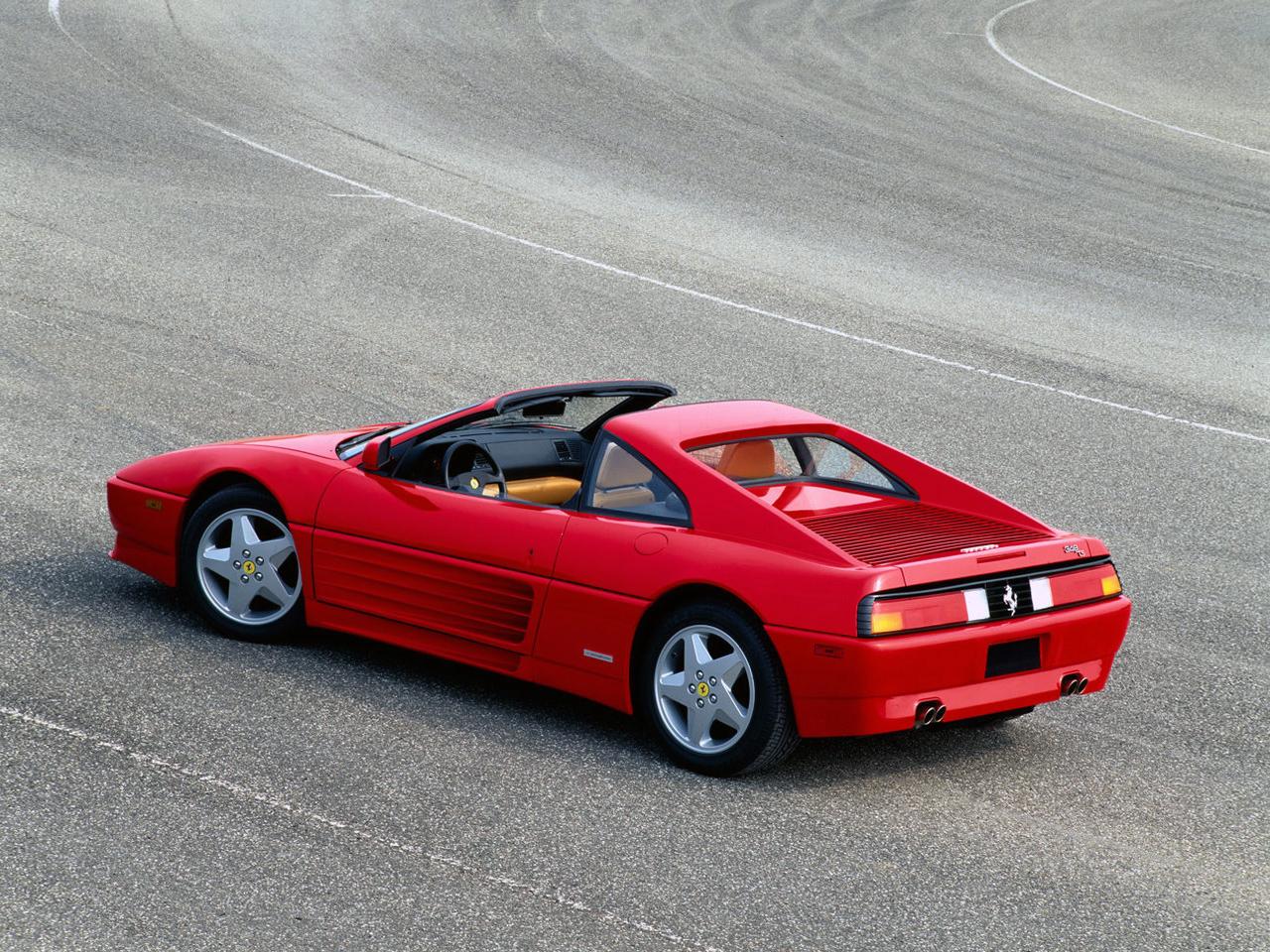 Ferrari 348 ts 03 jpg
