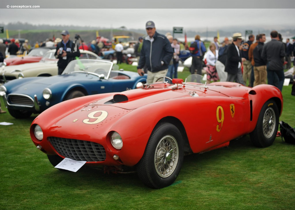 Index of /data_images/galleryes/ferrari-375-mm/