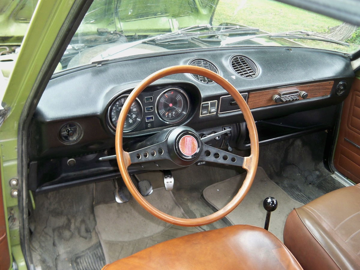 day the rally hemmings fiat sl find price daily of blog