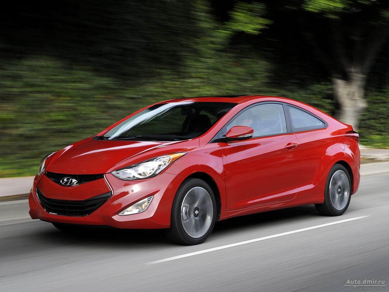 Hyundai Creta технические характеристики цена купить фото