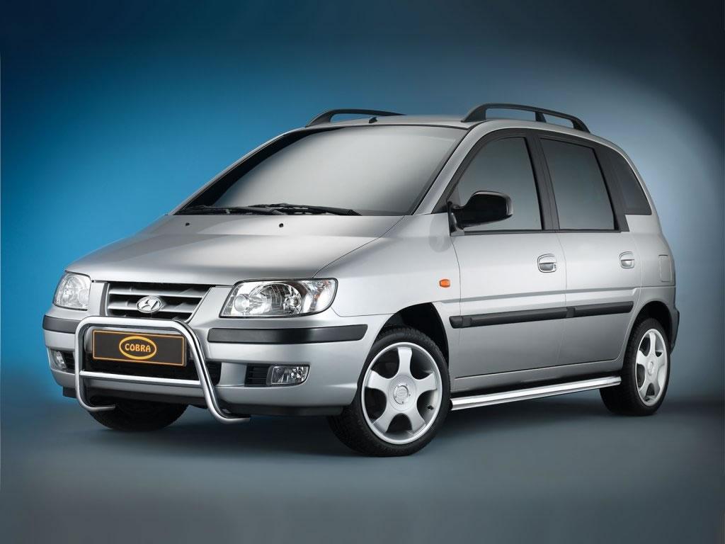 Hyundai hyundai matrix : Index of /data_images/galleryes/hyundai-matrix/