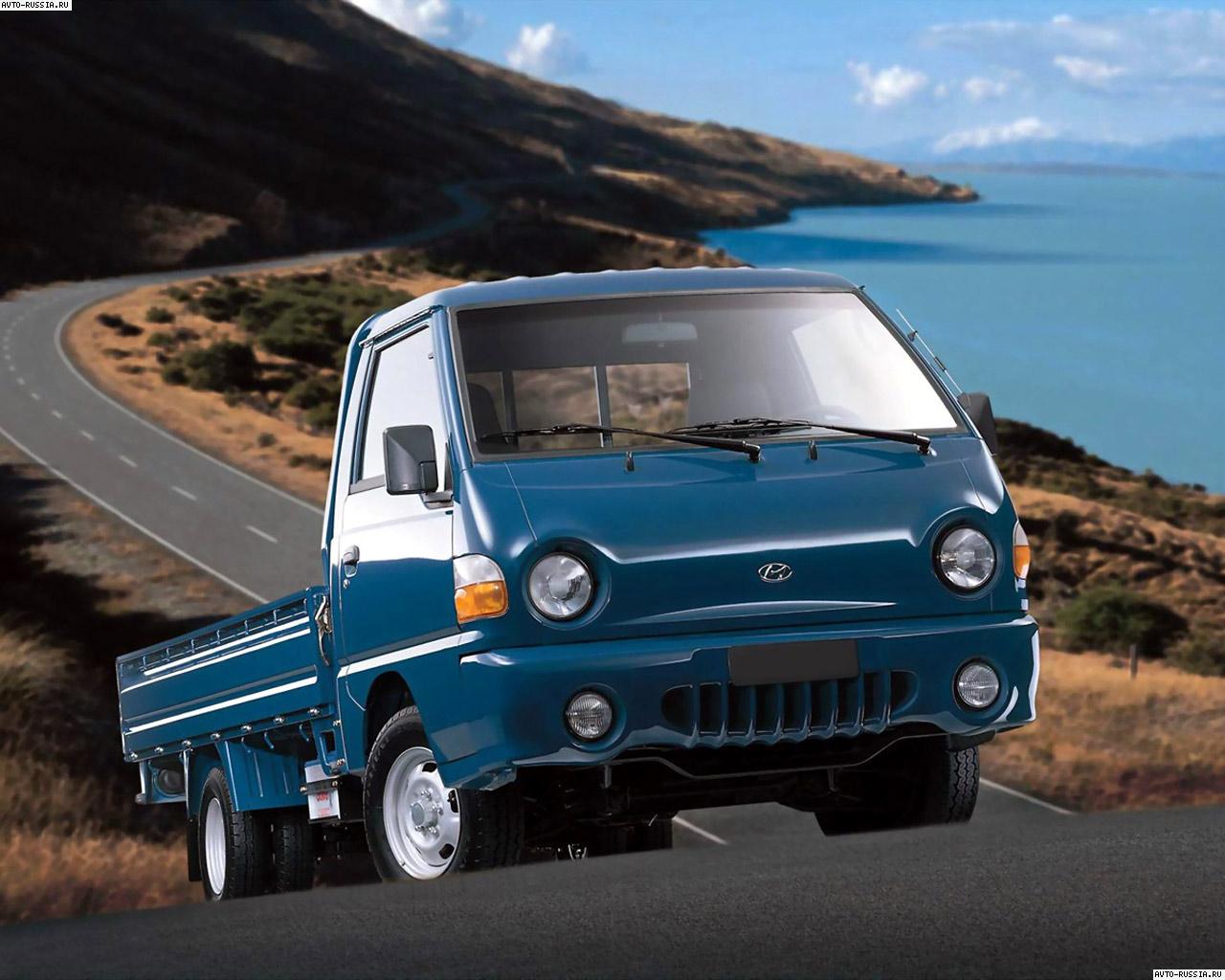 Index Of Data Images Galleryes Hyundai Porter