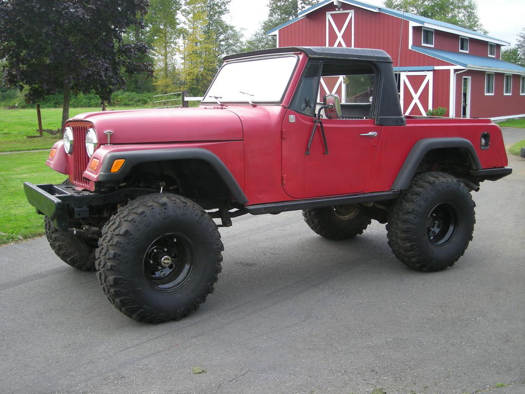 Index of /data_images/galleryes/jeep-jeepster-commando/ on