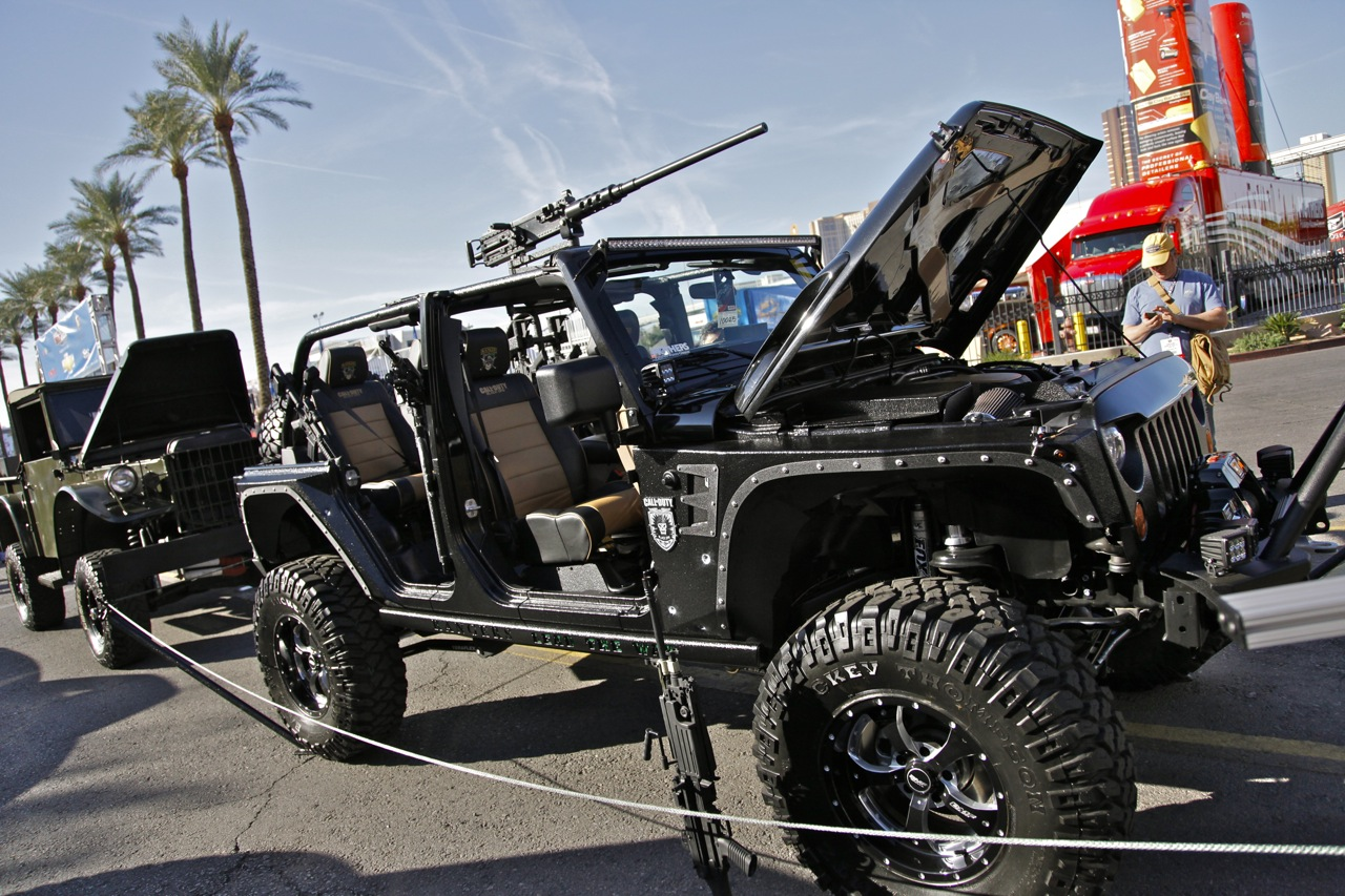 Index Of Data Images Galleryes Jeep Wrangler