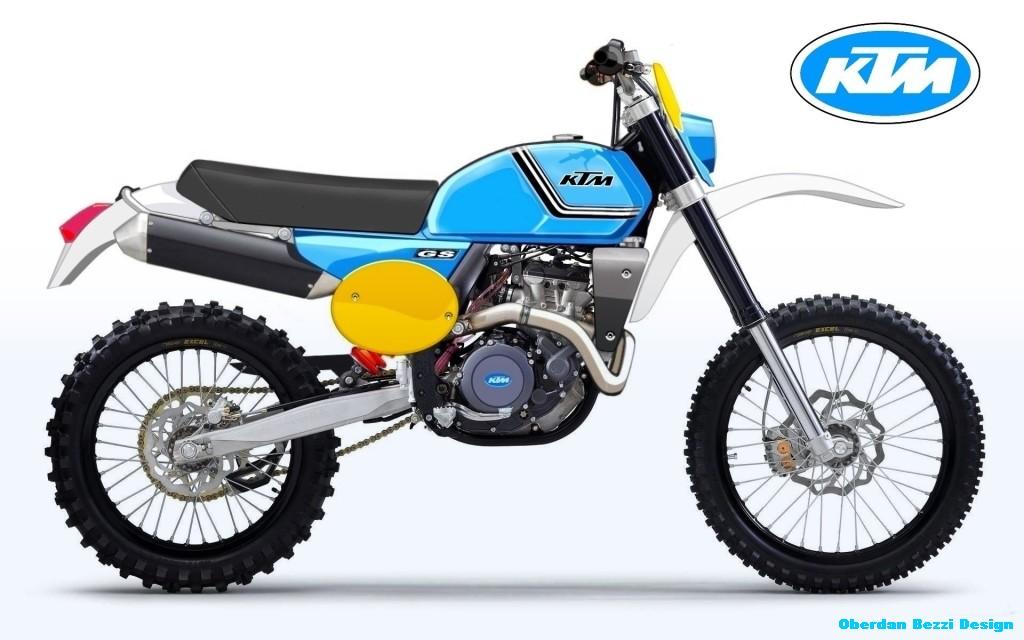 Old Suzuki Motorcycle Parts Australia