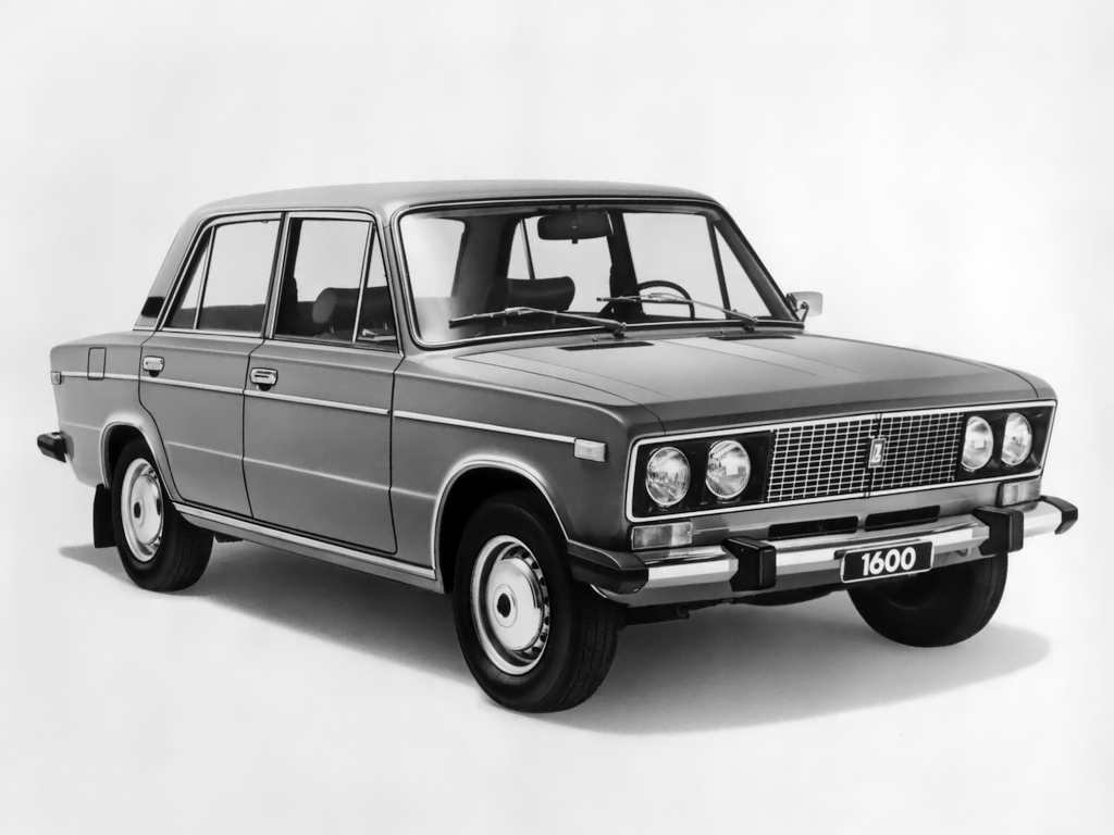 Index of /data_images/galleryes/lada-1600/ on