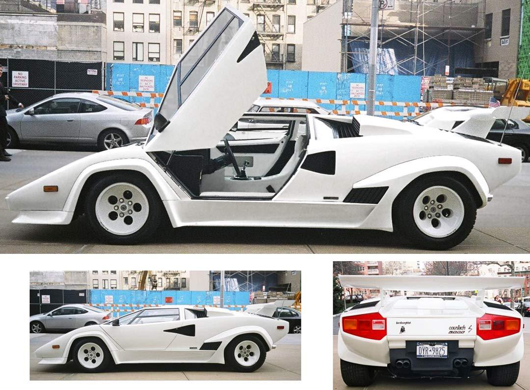 Index Of Data Images Galleryes Lamborghini Countach Kit Car